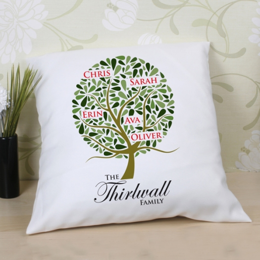 600x1000_fitbox-family_tree_cushion