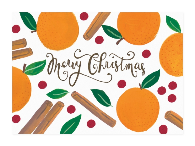 papier_card_jadefisher_mulled
