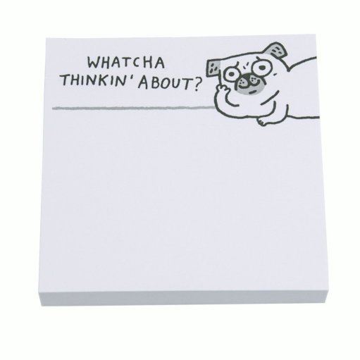 watcha-think-bout_1024x1024